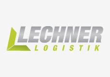 lechner-logistik