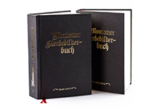 sterbebilderbuch-montan