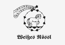 weisses-roessl