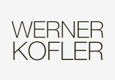 werner-kofler