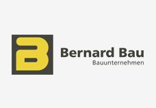 bernard_bau