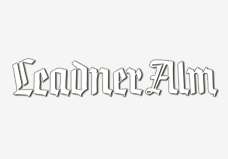 leadner-alm