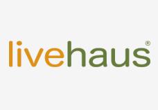 livehaus