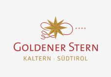 goldener-stern