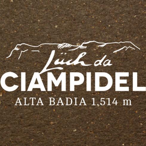 Ciampidel-1