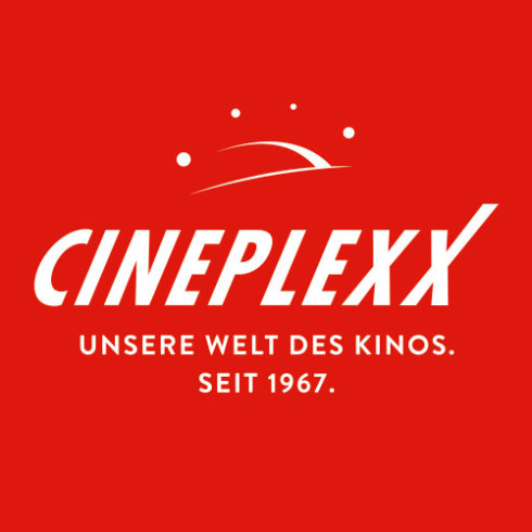 Cineplexx-1
