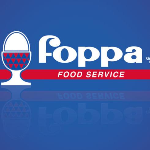 Foppa-1
