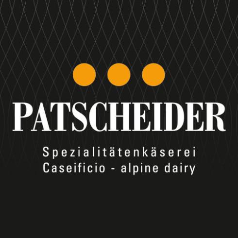 Patscheider-1