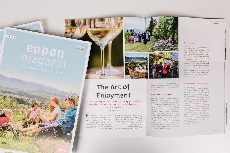 eppan_magazin