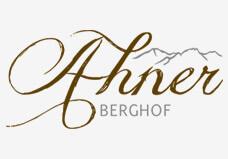 ahner-berghof