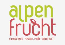 alpenfrucht