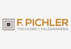 fpichler