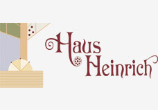 hausheinrich
